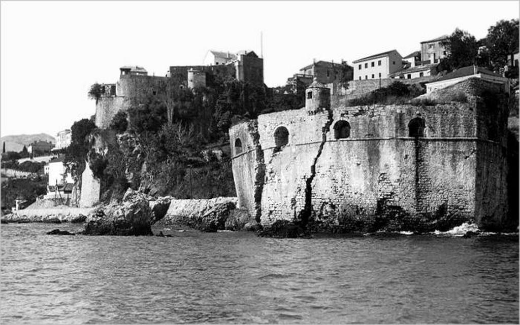 1979_aprilis_15_foldrenges_kovetkezmenyei_montenegro.jpeg
