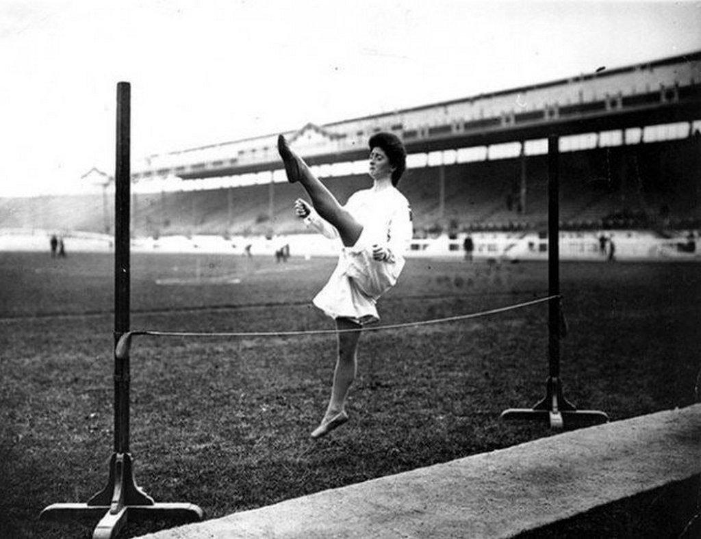 1908_az_osszes_magas_ugras_kezdete_1908_london.jpeg