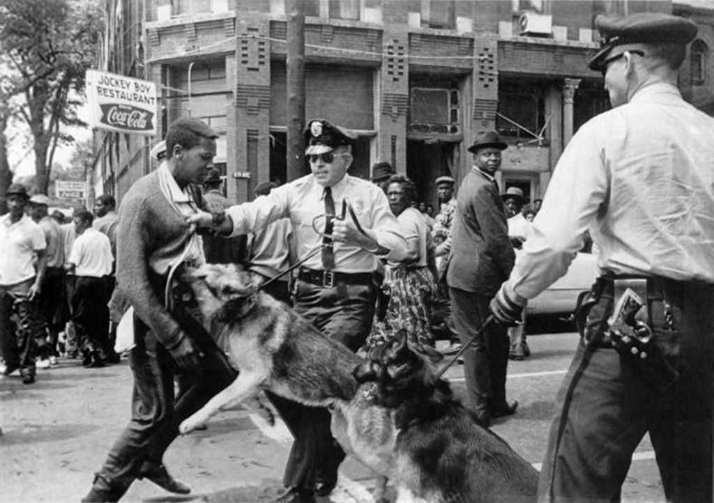 1963_protester_attacked_by_police_dogs_in_birmingham.jpg