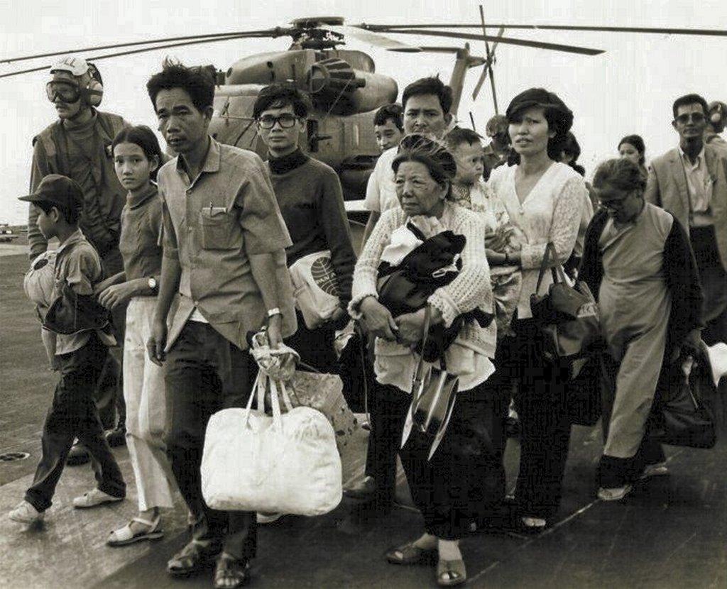 1975_south_vietnamese_refugees_on_a_u_s_navy_vessel.jpg