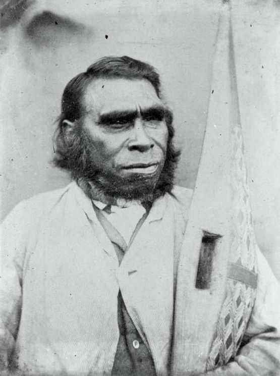 1900s_full-blood_aboriginal_tasmanian.jpg