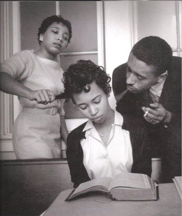 1960s_sit-in_girl_training_to_ignore_white_people_pulling_on_her_hair_and_blowing_smoke_in_her_face_usa.jpg