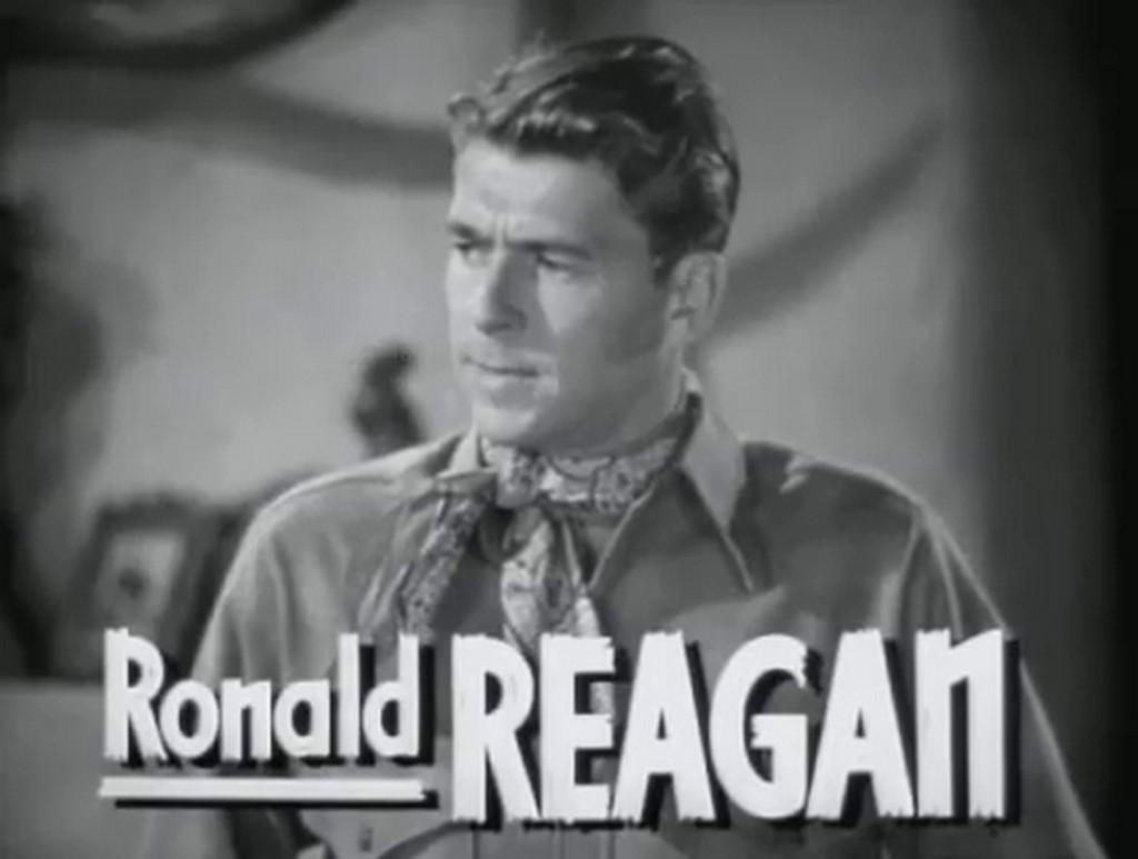 x_ronald_reagan_in_the_bad_man_1941.jpg
