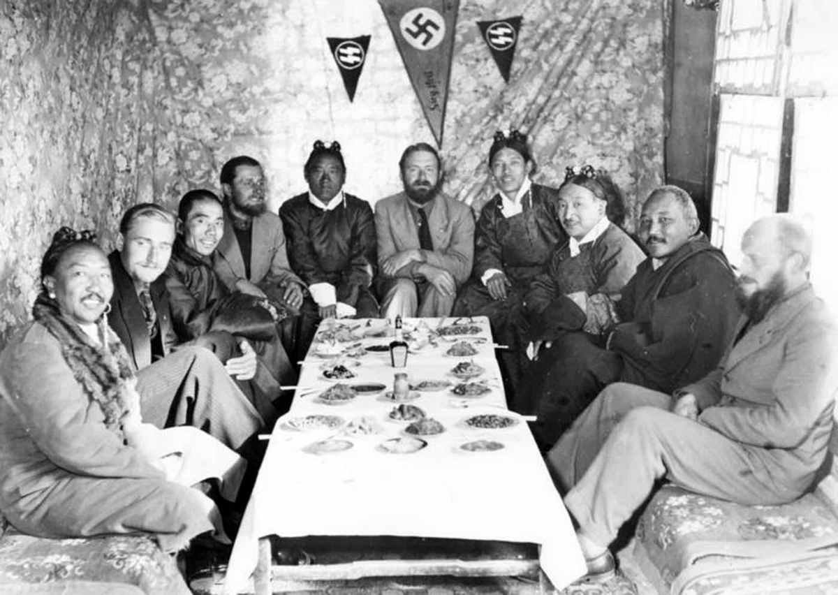 1938_members_of_the_nazi_expedition_to_tibet_dine_with_tibetan_dignitaries_in_lhasa.jpg