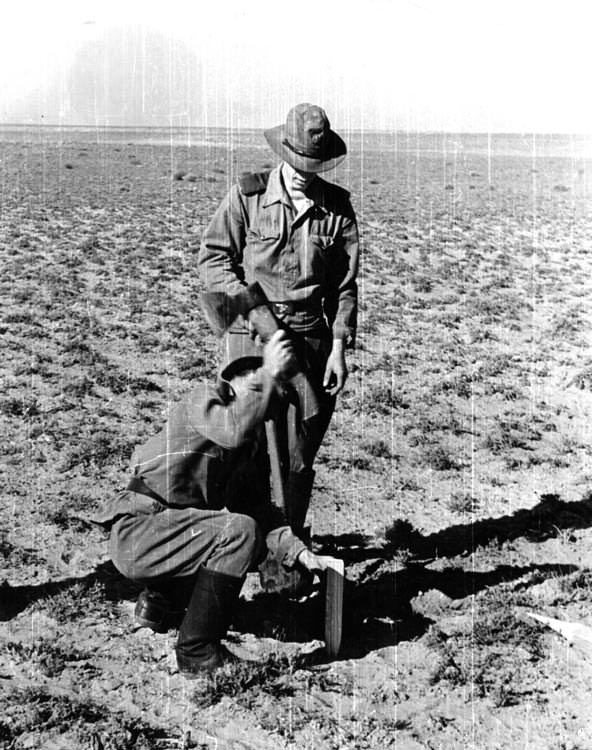1955_soviet_military_builders_make_a_first_stake_on_baikonur_spaceport_construction_site_june.jpg