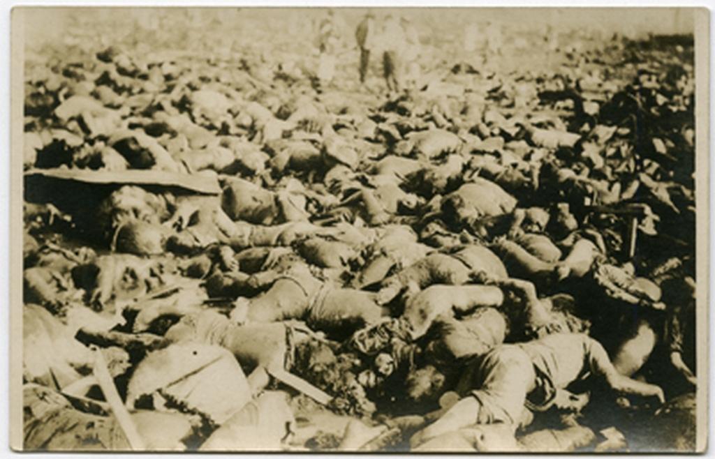 1923_japanese_kanto_earthquake_of_september_1.jpg