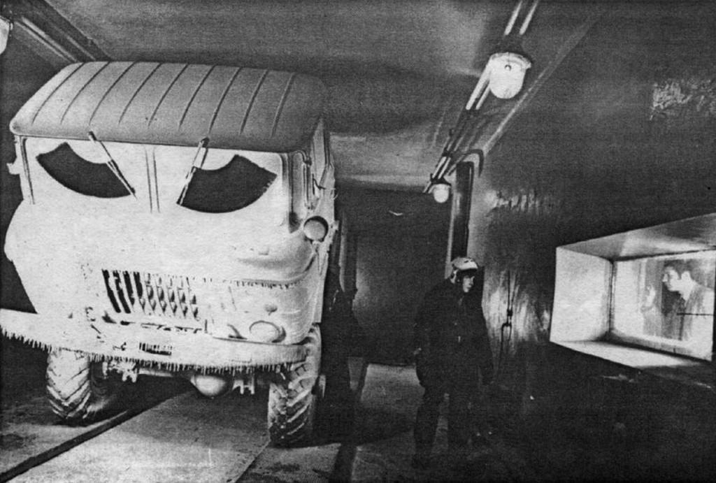 1970-es_evek_szovjet_gaz-66_teherauto_vizsgalata_a_kriokamraban.jpg