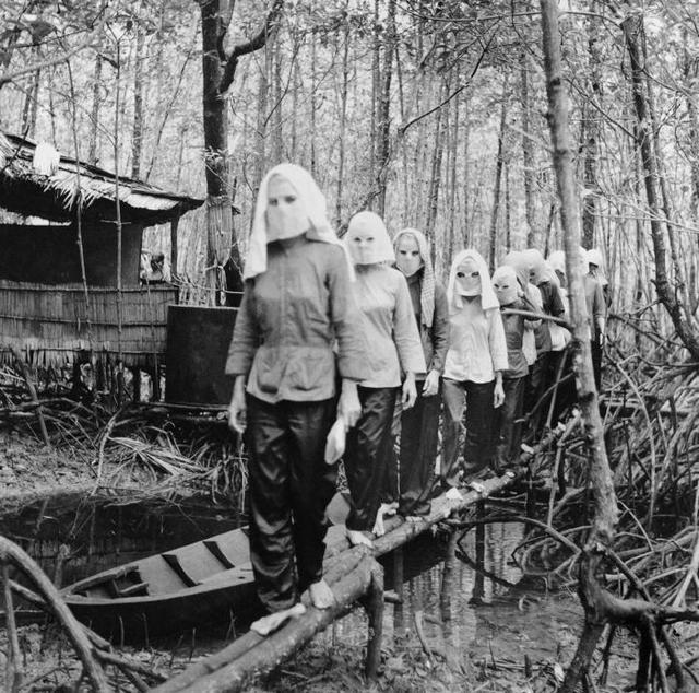 1972_a_lanyok_a_vietnami_nephadsereg_katonai_akik_maszkokat_viselnek_egy_edzotaborban_a_mangok_nam_kan_nam_can_rejtve_a_mekong-deltaban.jpeg