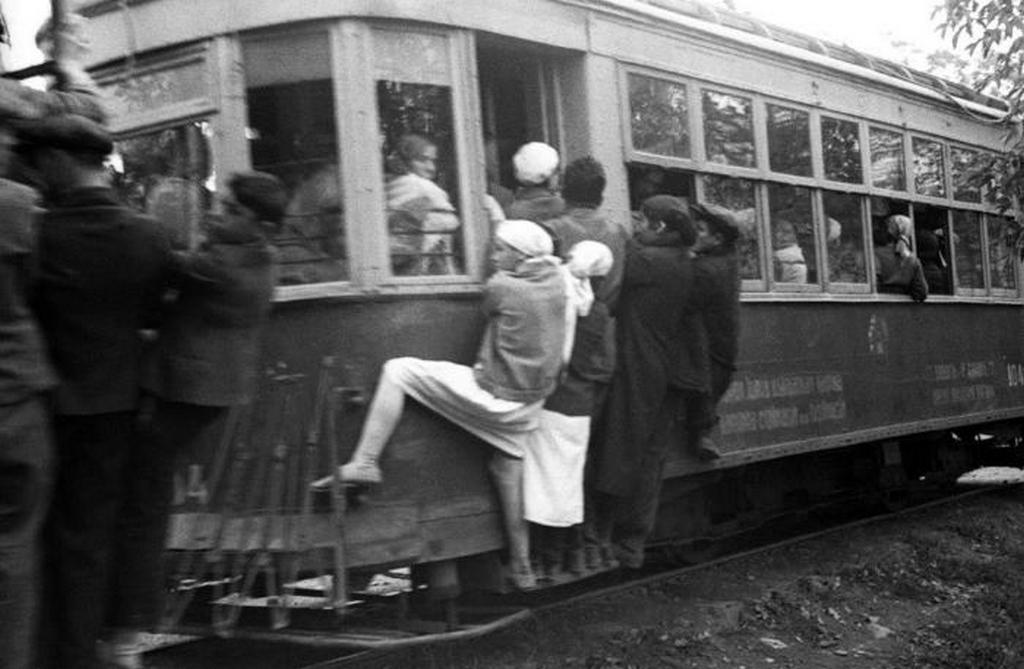 1928_zsufolt_villamos_szovjet_uzbegisztan_fovarosaban_taskentben.jpeg