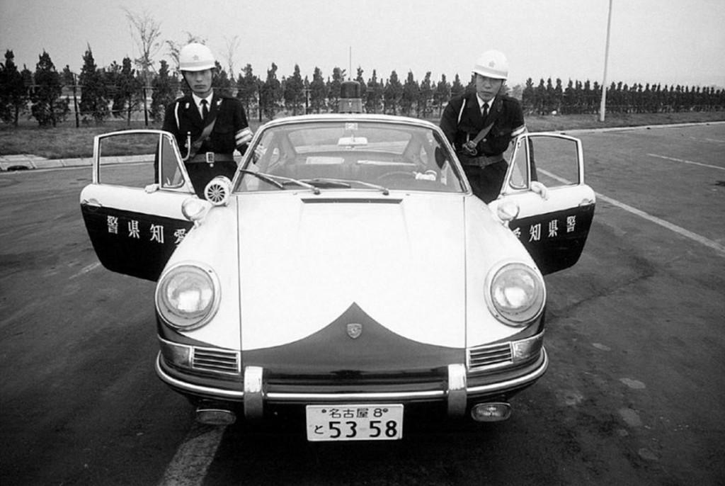 1965_porsche_912_sportauto_a_japan_rendorseg.jpg