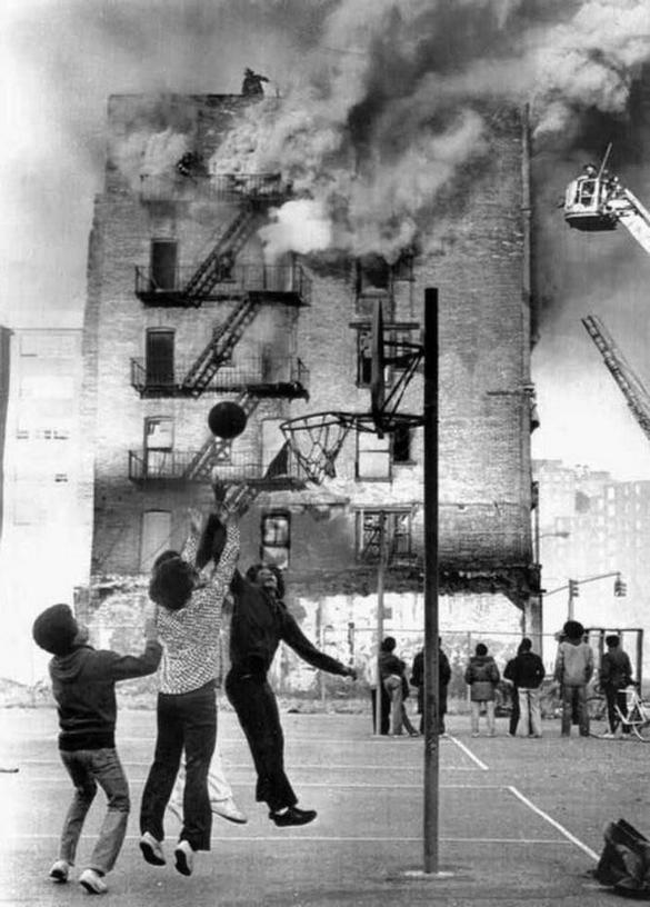 1975_harlemi_elet_new_york_usa.jpeg