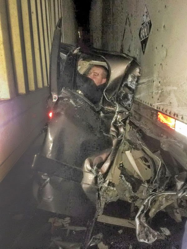 2015_kaleb_whitby_farmer_from_tricities_survived_crash_on_i84_baker_city_oregon.jpg
