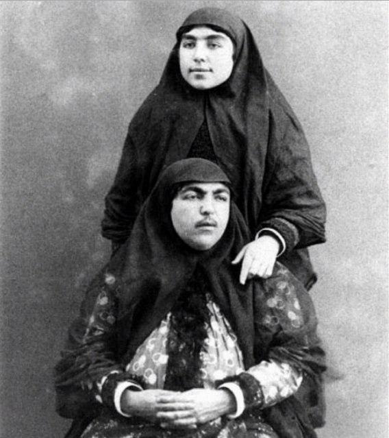 1890s_two_women_from_naser_al-din_shah_qajar_s_harem_tehran_iran.jpg