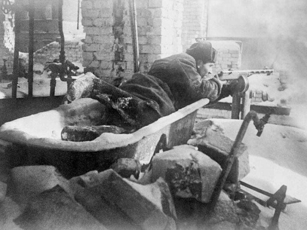 1942_stalingrad.jpg