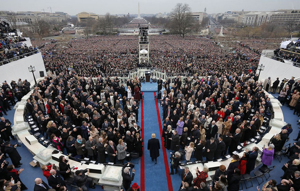 2017_01_20_washington_united_states_president-elect_donald_j_trump_arrives_for_the_inauguration_ceremonies_swearing_him_in_as_the_45th_president_of_the_united_states.jpg