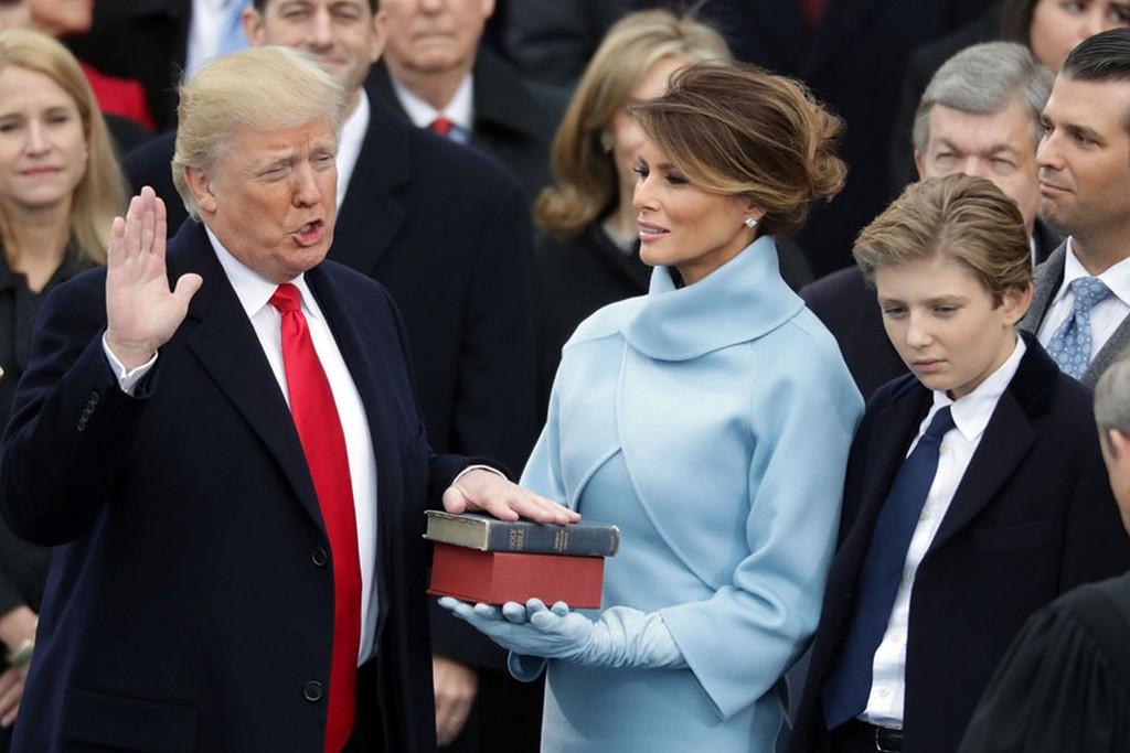 2017_01_20_washington_united_states_president_donald_trump_takes_the_oath_of_office.jpg