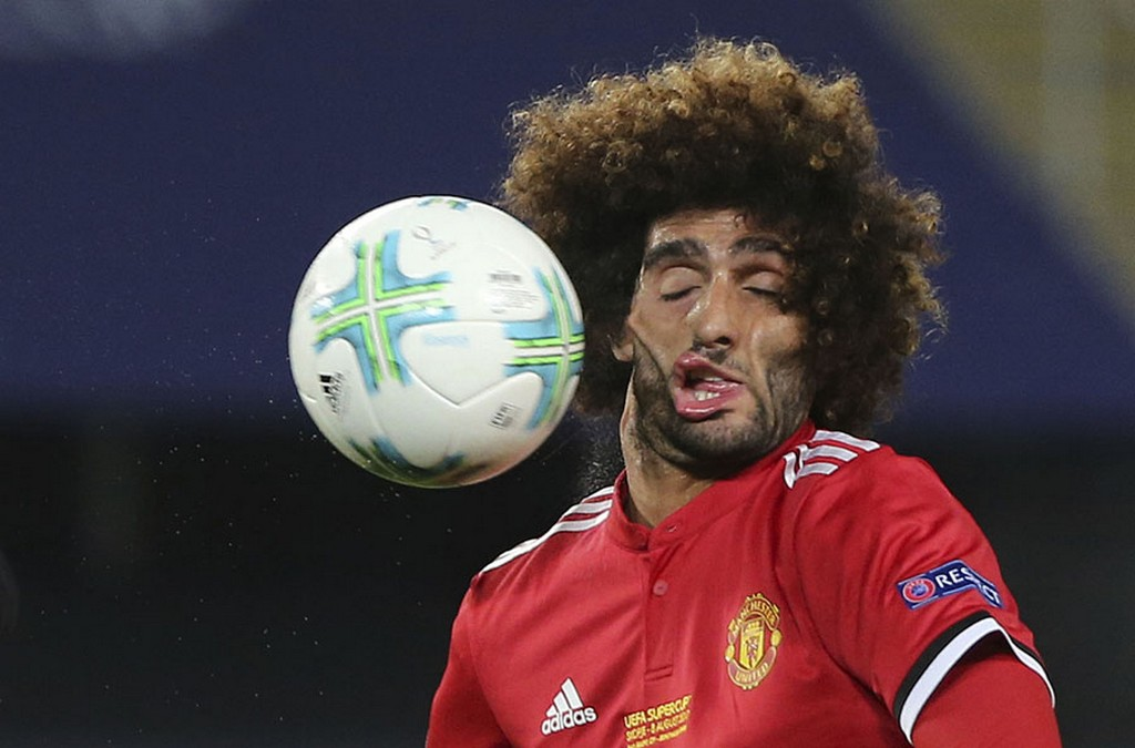 2017_08_08_manchester_united_s_marouane_fellaini_during_the_uefa_super_cup_final_soccer_match_between_real_madrid_and_manchester_united_skopje.jpg