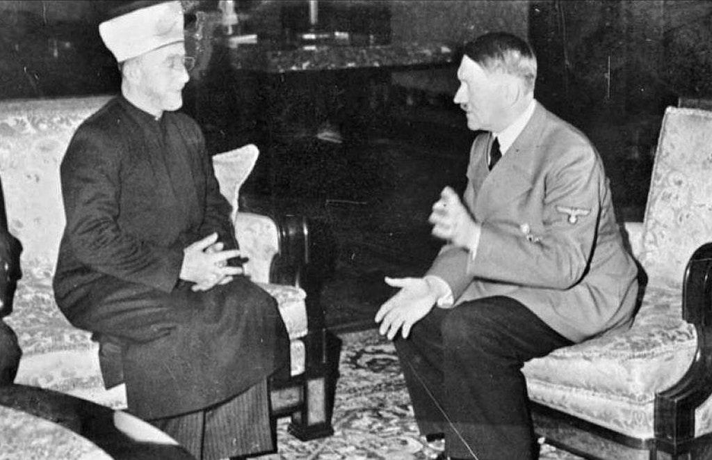 1941_adolf_hitler_with_the_grand_mufti_of_jerusalem_haj_amin_al-husseini_in_germany.jpg