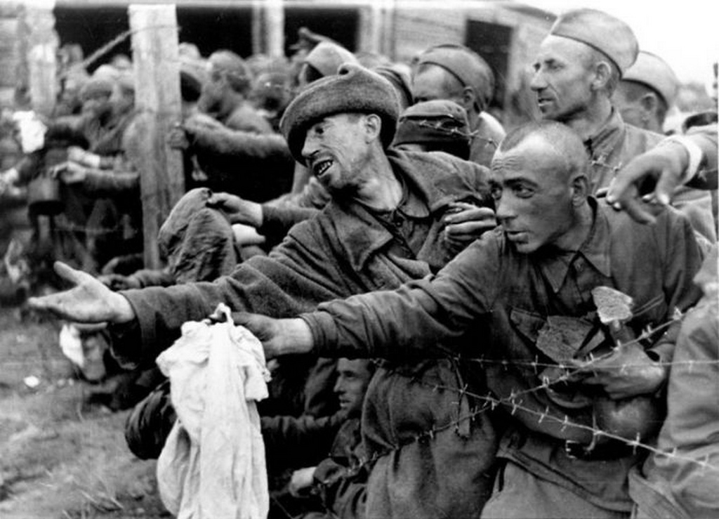 1941_szovjet_hadifoglyok_1941_vyazma.jpeg