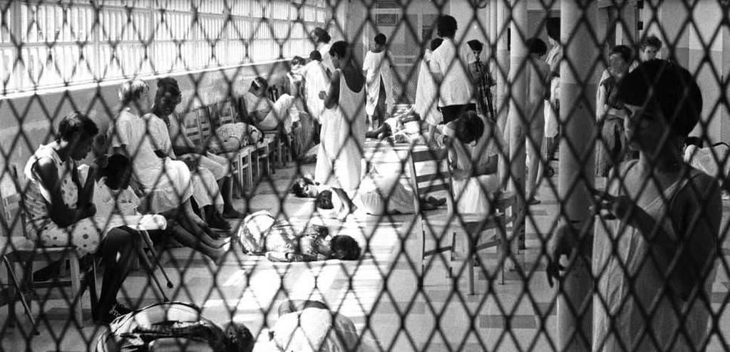 1972_women_s_ward_milledgeville_insane_asylum.jpg
