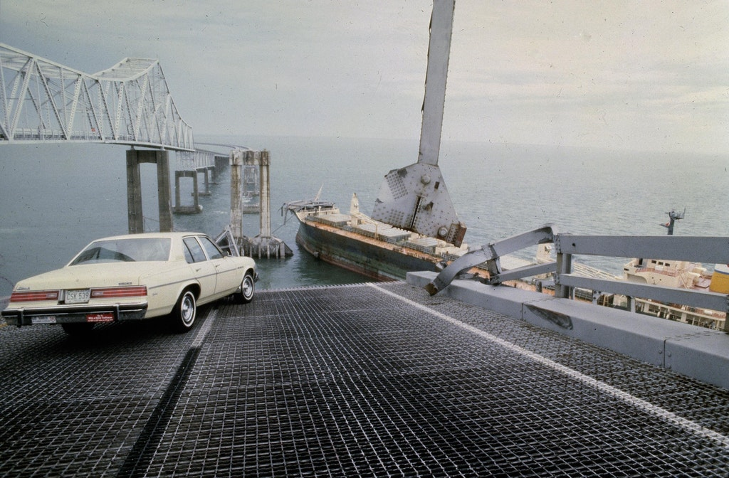 1980_the_sunshine_skyway_bridge_collapsed_after_being_hit_by_a_freighter_killing_35_people_st_pete_tampa_fl.jpg