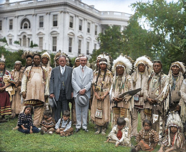 1924_president_calvin_coolidge_with_a_group_of_native_americans_on_the_white_house_lawn.jpg