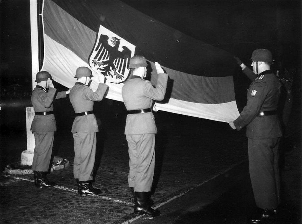1963_west_german_bundesgrenzschutz_federal_border_guard_soldiers_taking_oath.jpg
