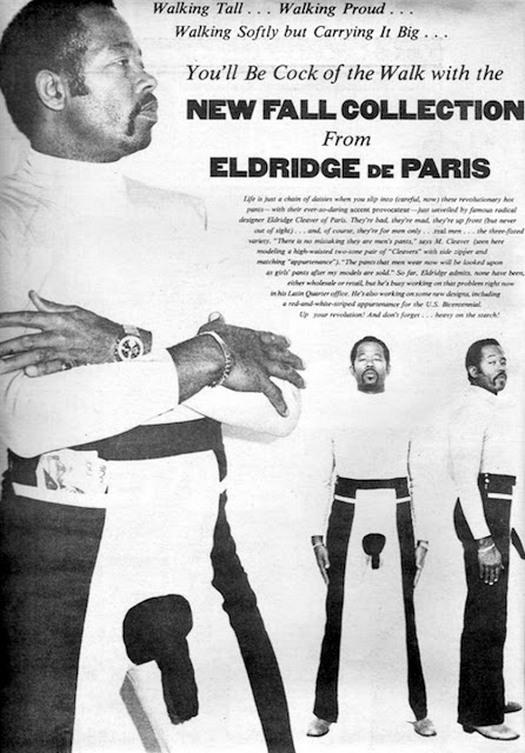 1968_penis-pants-by-eldridge-cleaver-1.jpg