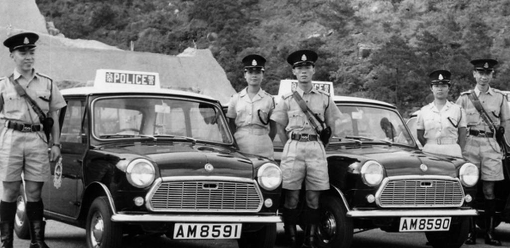 1960-as_evek_mini_cooper_s_jarorautok_a_szingapuri_rendorsegnel.png