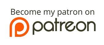 _patreon.jpg