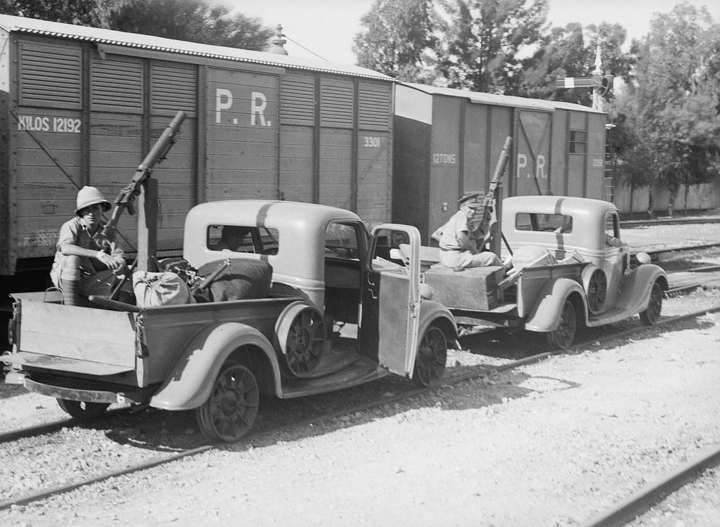 1936_british_army_security_trolleys_in_palestine.jpg