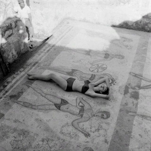 1955_szicilia.jpeg