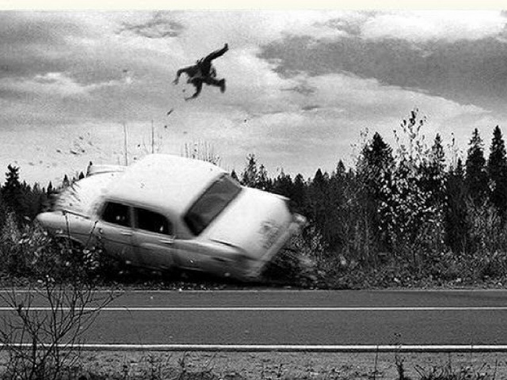 vintage_wtf_accidents_that_s_unexplainable_5.jpg