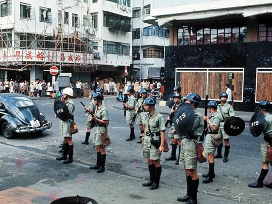 hk_riots.jpg