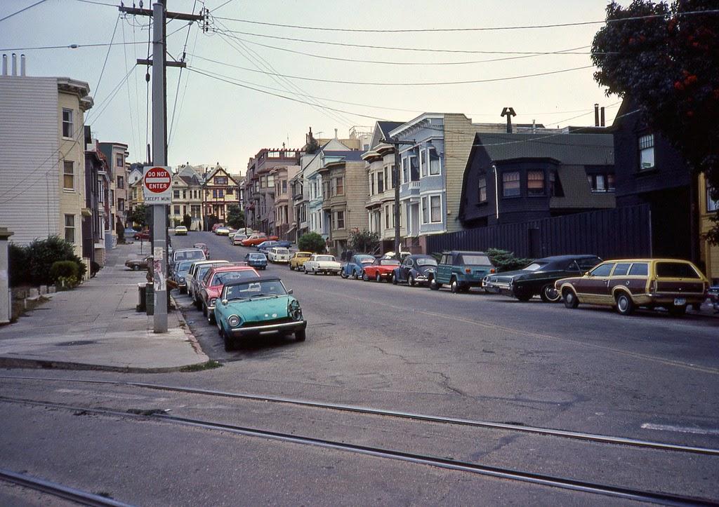california_1980_01.jpg
