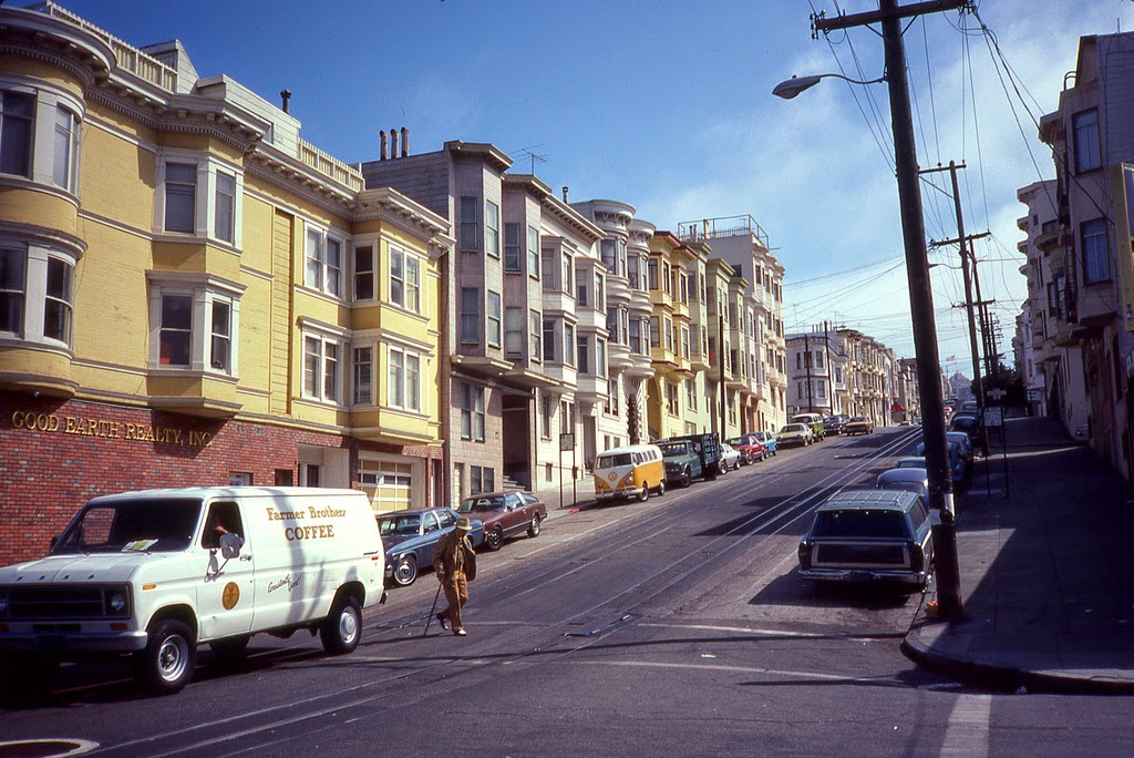 california_1980_02.jpg