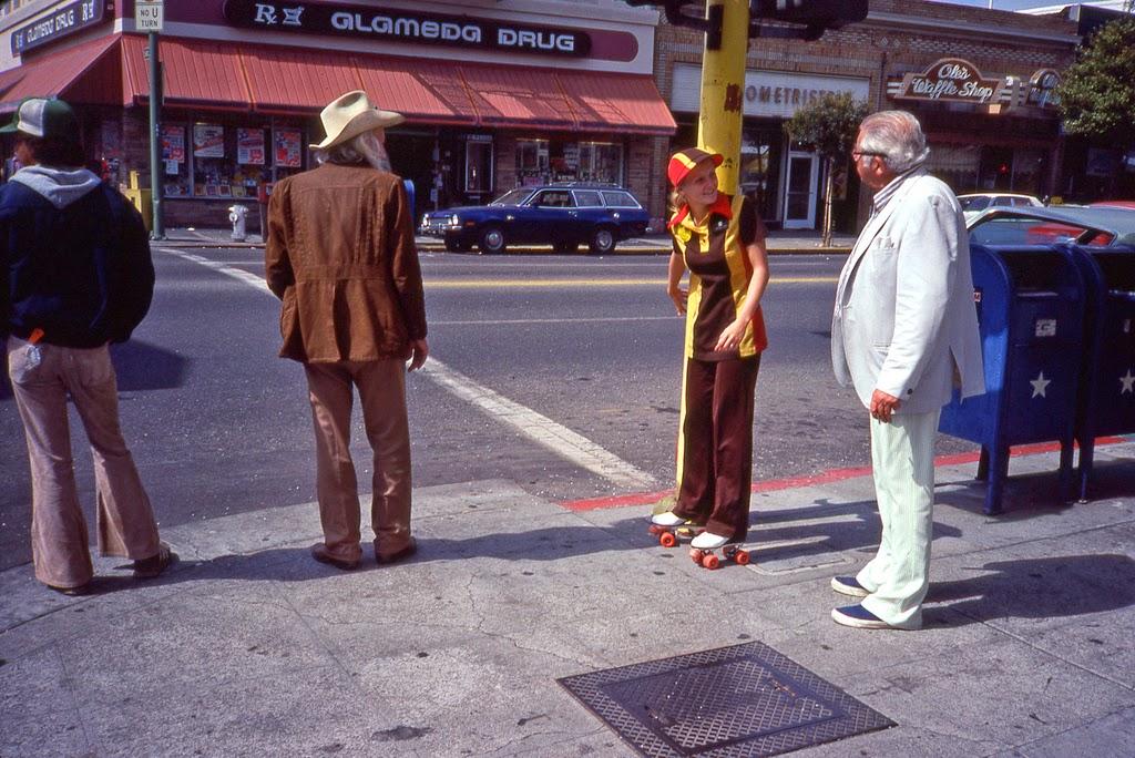 california_1980_03.jpg