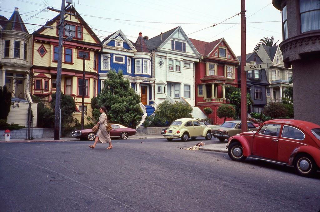 california_1980_04.jpg