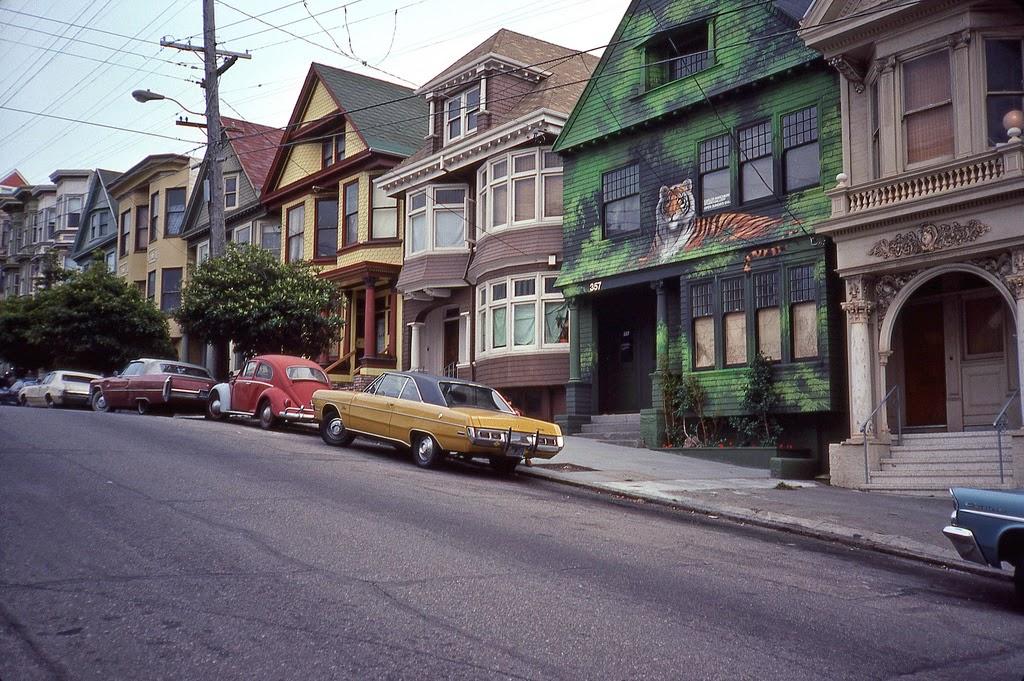 california_1980_05.jpg