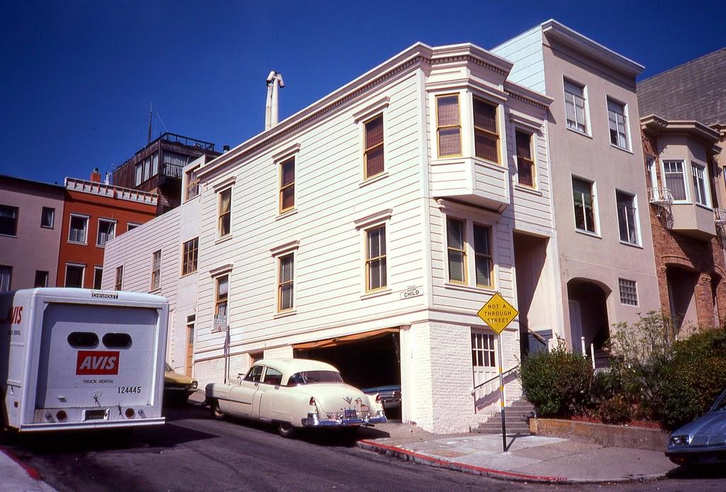 california_1980_06.jpg