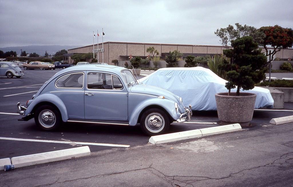 california_1980_07.jpg