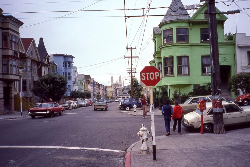 california_1980_09.jpg