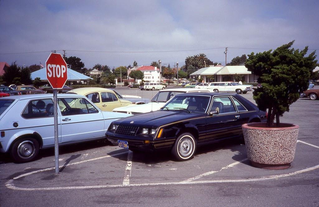 california_1980_11.jpg