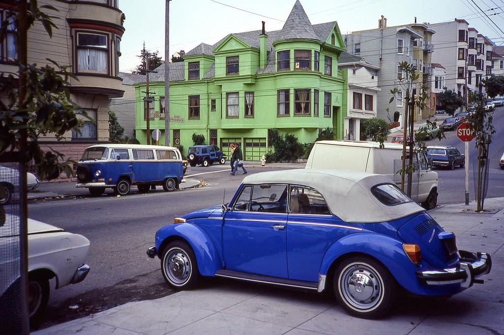 california_1980_12.jpg