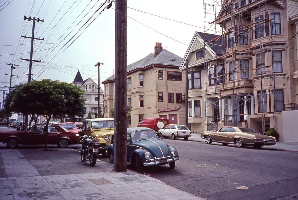 california_1980_13.jpg