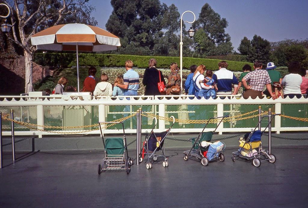 california_1980_14.jpg