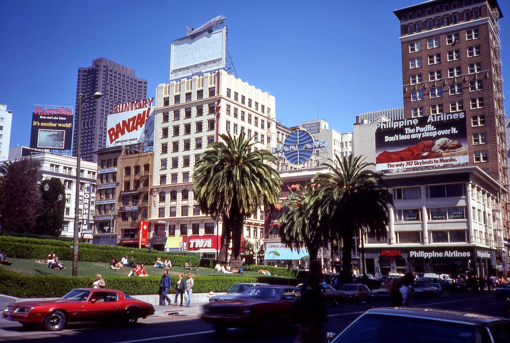 california_1980_15.jpg