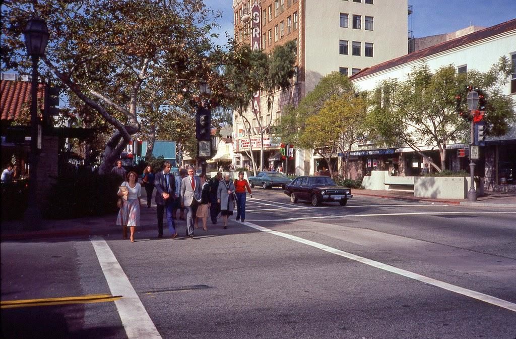 california_1980_16.jpg