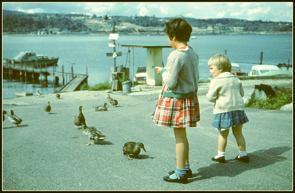 everyday_life_in_canada_during_the_1960s_2813_29.jpg