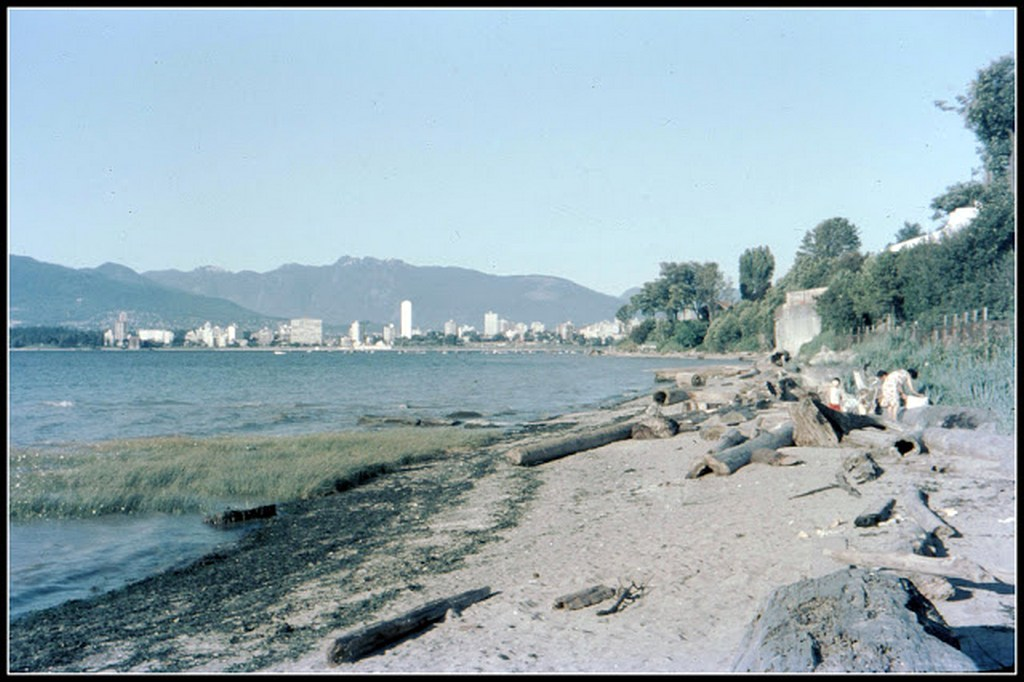 everyday_life_in_canada_during_the_1960s_2814_29.jpg